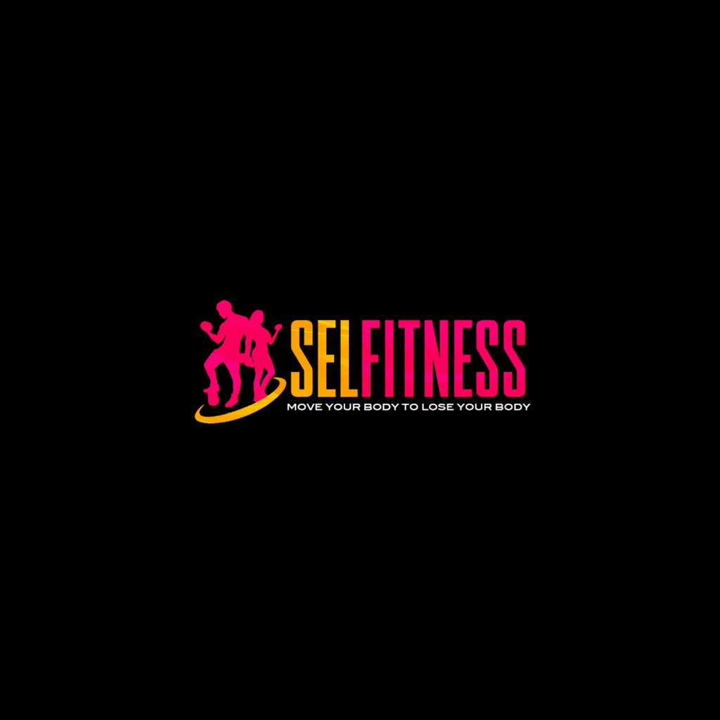 self fitness logo