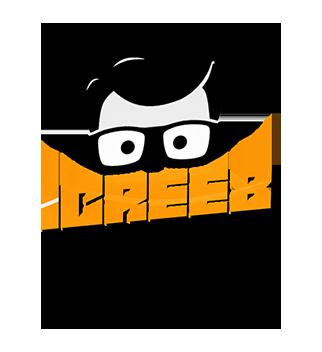 iCree8Media